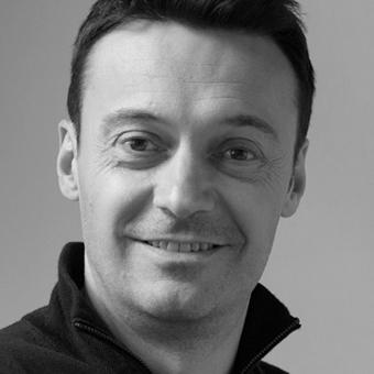 Toma Cavrak