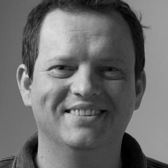 Markus Zisser