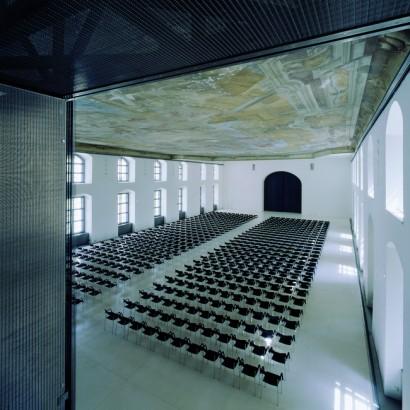 Jesuitensaal