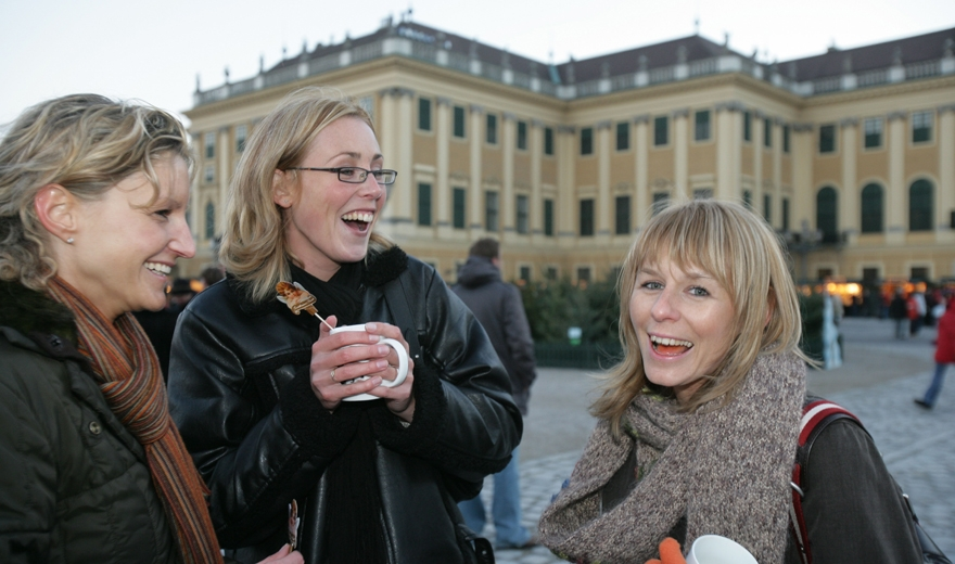 T-Mobile Team Meeting, Incentive by KOOP Live Marketing Eventagentur in Wien