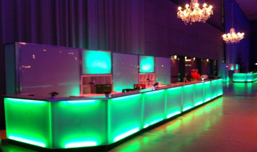 Granit Weihnachtsfeier 2012, Incentive by KOOP Live Marketing Eventagentur in Graz