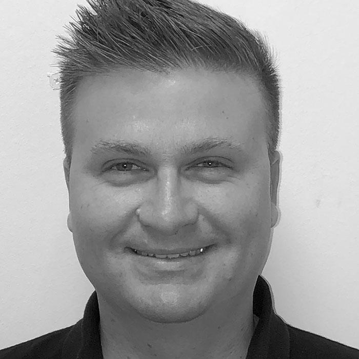 Stefan Woeckinger, Lager, KOOP Live Marketing Steyregg